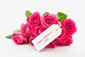 mothers-day-flowers-rose
