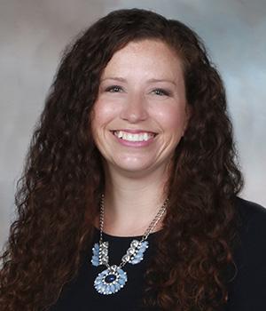 Emily Frascaroli