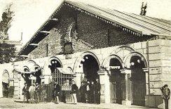 Tünel-1902 (Tıklayın)