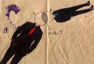 Çizim: %70-Fatih Gül
