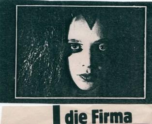 die-firma