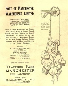 manchester_port_ad