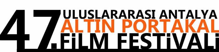 47. Uluslararası Antalya Altın Portakal Film Festivali