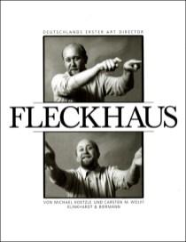 fleckhaus-bio
