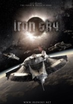 iron-sky2