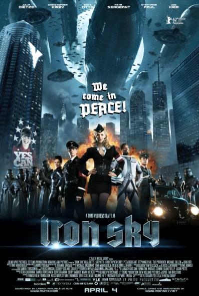 iron-sky5