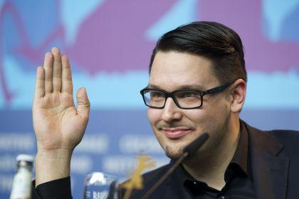 Yönetmen Timo Vuorensola
