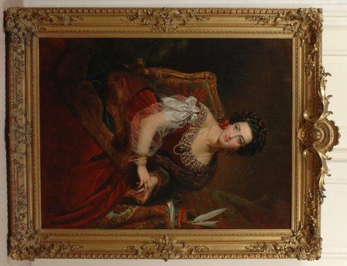 Countess-de-Castiglione (19)
