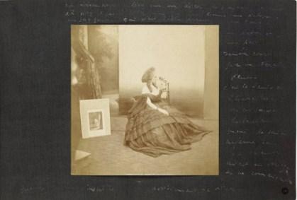 Countess-de-Castiglione (4)