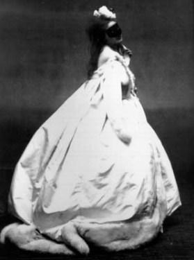 Countess-de-Castiglione (6)