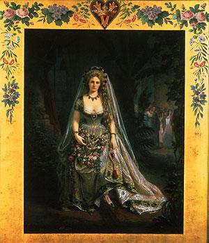 Countess-de-Castiglione (9)