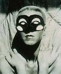 surrealistler (46)
