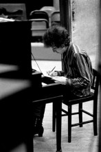 the_writer_66344a