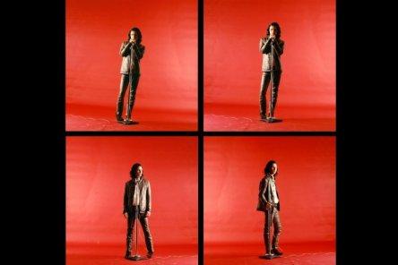 jim-morrison-the-doors (2)