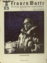 nazi-dergisi (4)
