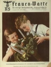 nazi-dergisi (6)