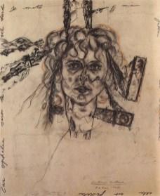 02-Antonin-Artaud--Portrait-de-Paule-Thevenin-dit--Paule-aux