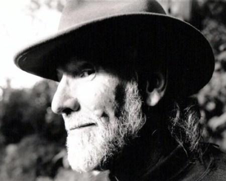John-Bennett-Photo-Portrait1