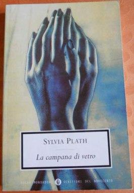 İtalyanca Baskı, 2000