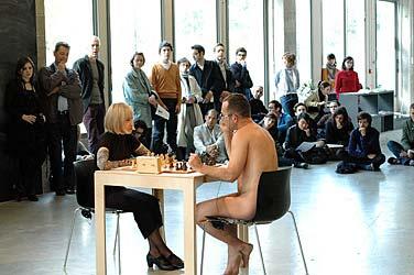 Sanja Ivekovic, 'Eve's Game', 2009