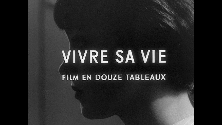 Vivre_sa_vie_large