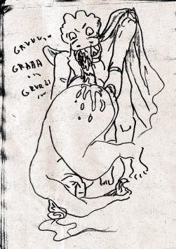 desen (5)