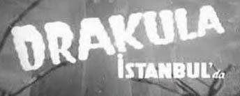 drakula2