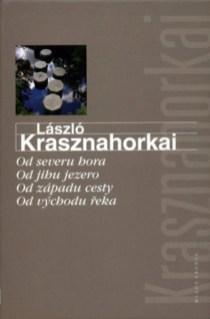 eszakrol_cz