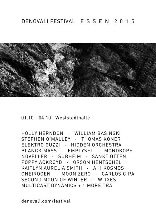 festivalessen2015_2