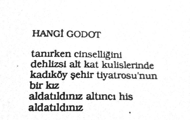 [Unutulmasınlar diye] Orhan Talat Şalcıoğlu  3