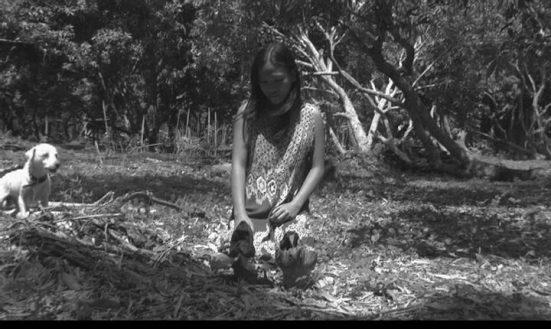 Kagadanan sa banwaan ning mga engkanto AKA Death in the Land of Encantos (2007) 16