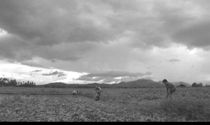 Kagadanan sa banwaan ning mga engkanto AKA Death in the Land of Encantos (2007) 11