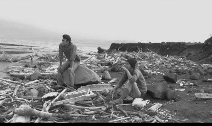 Kagadanan sa banwaan ning mga engkanto AKA Death in the Land of Encantos (2007) 10