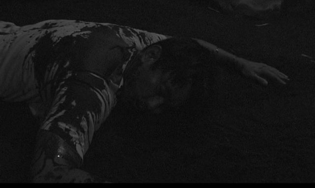 Kagadanan sa banwaan ning mga engkanto AKA Death in the Land of Encantos (2007) 9
