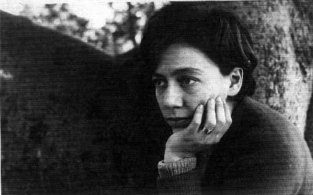 Alejandro Pizarnik - Günlükler'den 2