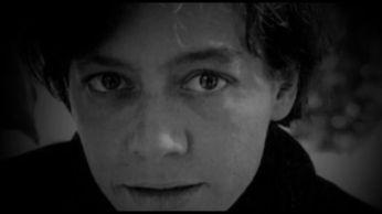 Alejandro Pizarnik - Günlükler'den 7