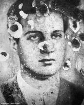Andrew Polushkin - Memory Erosion 7