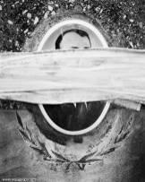 Andrew Polushkin - Memory Erosion 9