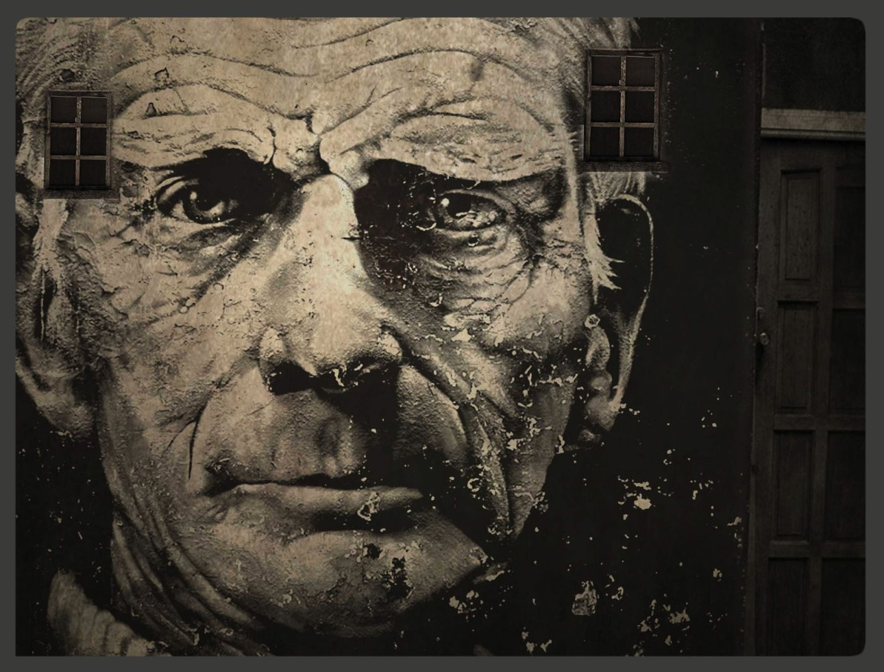 [E.M. Cioran] Samuel Beckett üzerine 1
