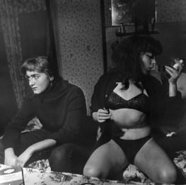 [Ed van der Elsken] – Love on the Left Bank - 1954 3