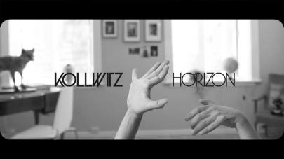 Kollwitz – Dissonance 5
