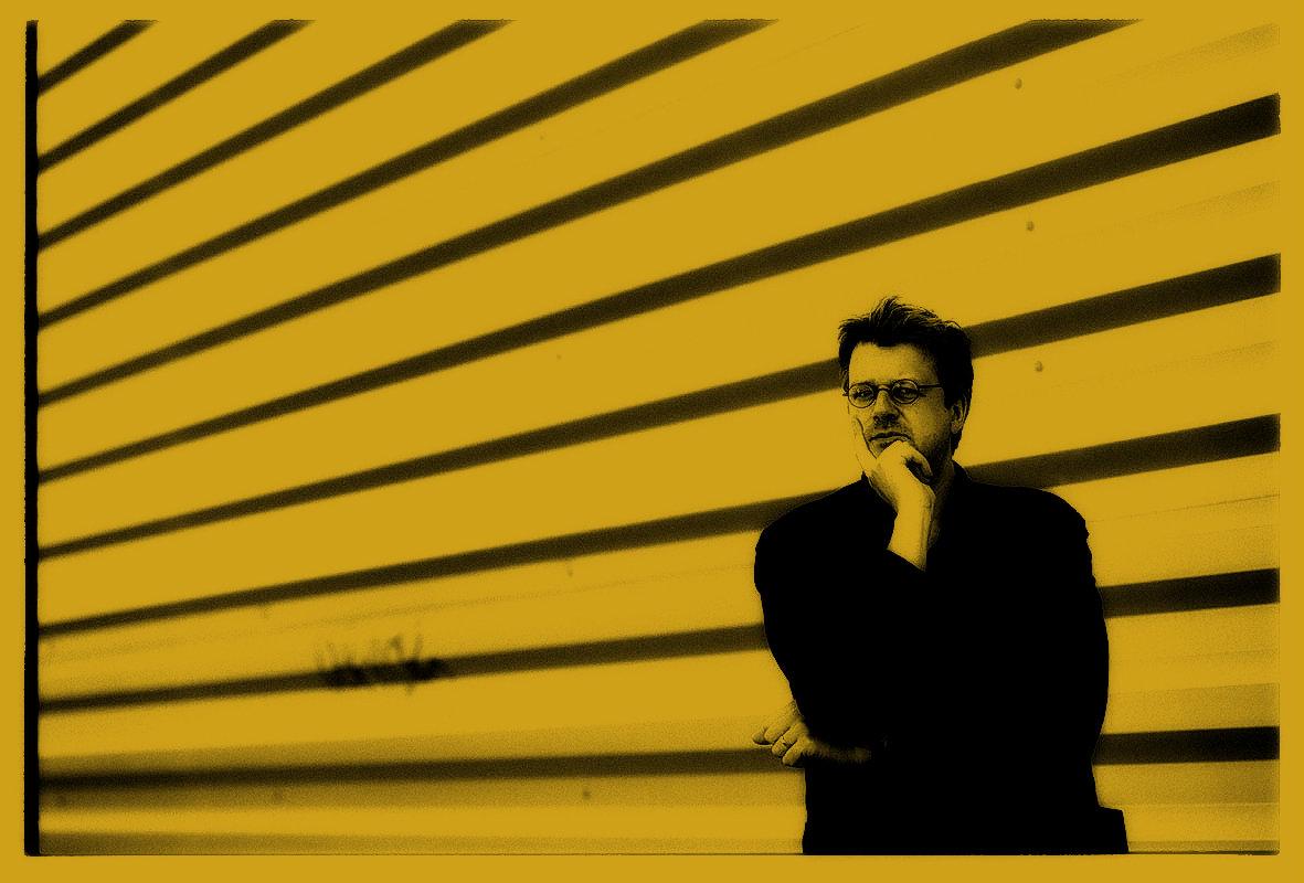 Mülksüzlerin Son Yönetmeni (Sylvain Chomet'in 3 Animasyonu Üzerine) 2