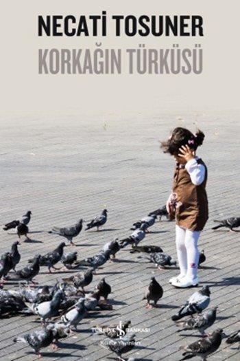 [Necati Tosuner] Korkağın Türküsü  1