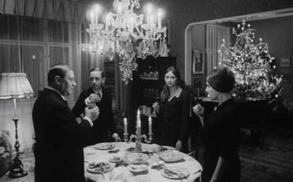 Spalovac mrtvol (1969) / The Cremator 3