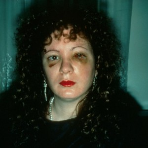 The Ballad of Sexual Dependency- The Tiger Lillies & Nan Goldin [2011] 22
