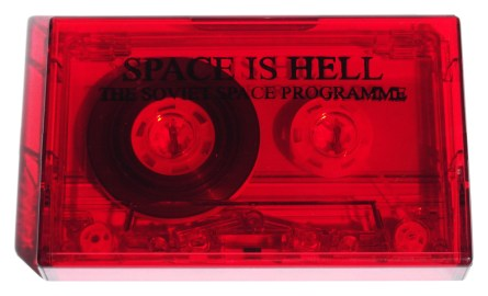 The Soviet Space Programme - Space Is Hell 3