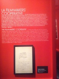 The Velvet Underground Exhibition: New York Extravaganza 23