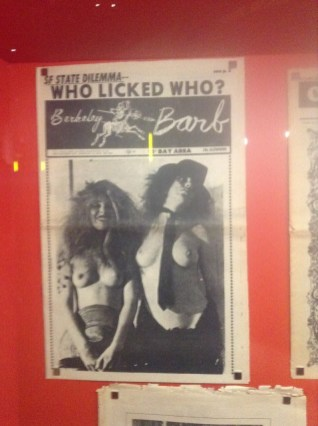The Velvet Underground Exhibition: New York Extravaganza 29