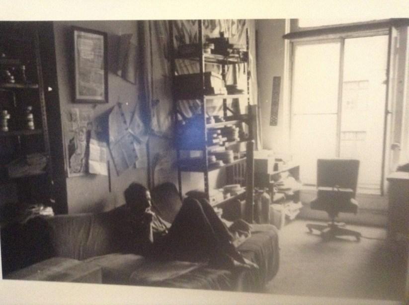 The Velvet Underground Exhibition: New York Extravaganza 34