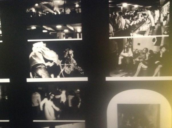 The Velvet Underground Exhibition: New York Extravaganza 36